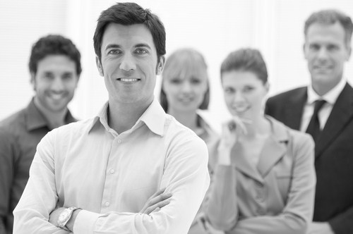 別サイト「経営の仕方」 開設のご案内  経営 改善 コンサル 税理士 会計士 富山