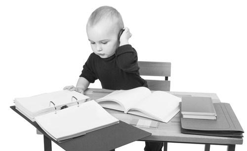 中小企業の決算書の上手な分析方法  会計 財務 決算 分析 経営