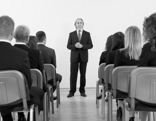 顧客教育の目的  経営改善 コンサル