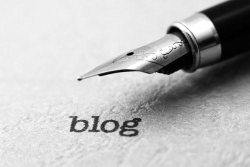 ブログが続く理由  ブログ SNS 集客 ネット好き ネット会計士 ネット税理士 富山