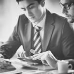 公認会計士による会計監査を受けるときのポイント 2 会計監査人が評価する業務プロセスに関する内部統制の範囲の基本的な考え方  医療法人会計監査 会計監査 会社法監査 公認会計士 監査法人