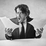 隠れた相続財産によって相続税の申告が必要になる  相続税 申告義務 対策
