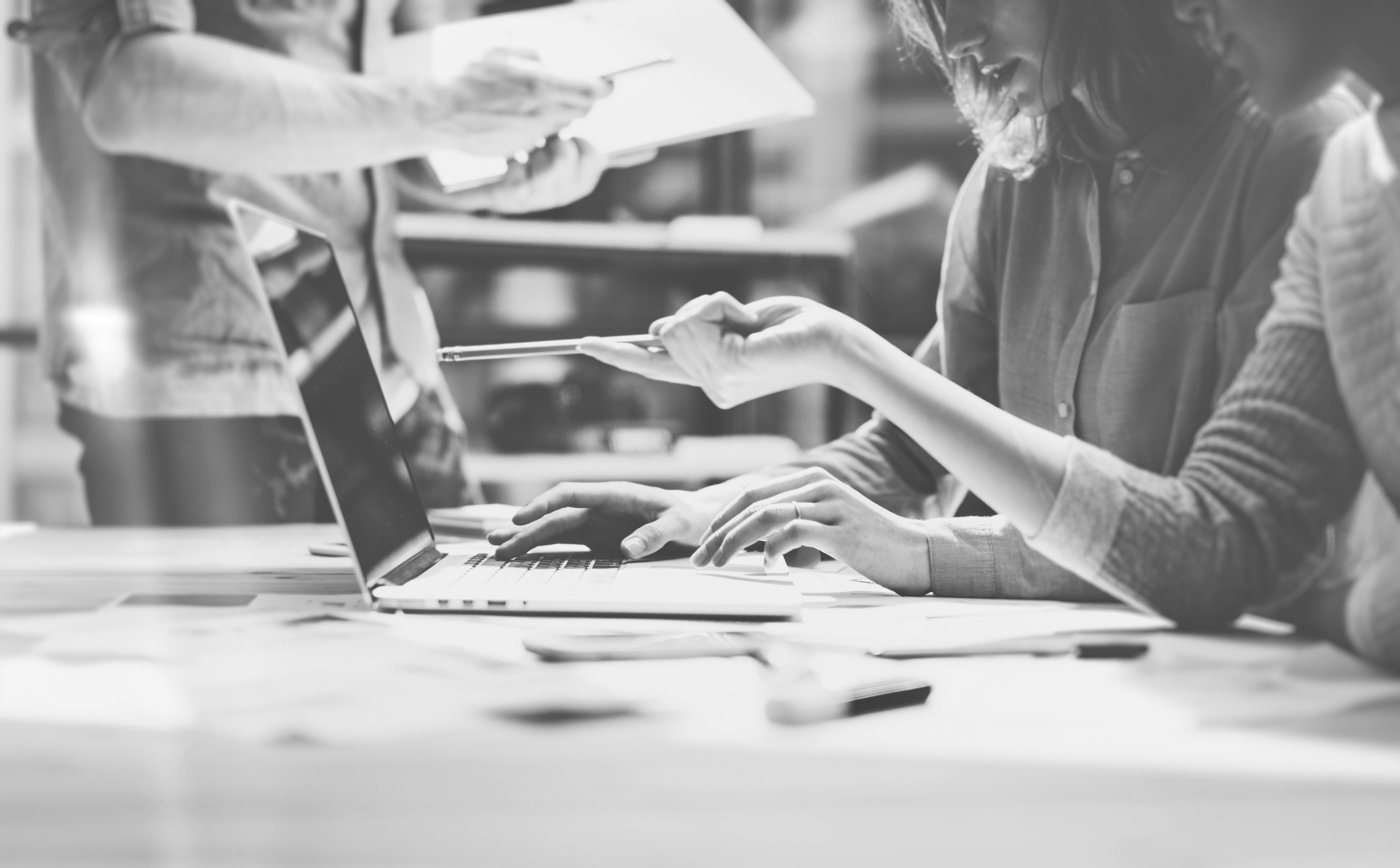 ○○比率なんて中小企業経営に大事なのは数個に限られている  経営 財務 会計 事業計画 税理士 会計士 コンサル 富山